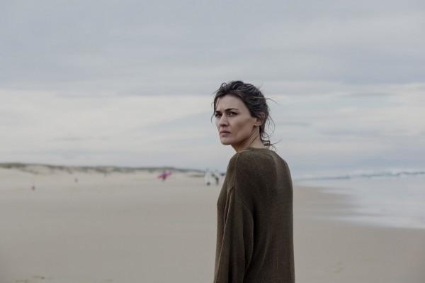 Marta Nieto (Elena)