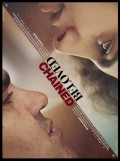 Chained-Beloved - Affiche