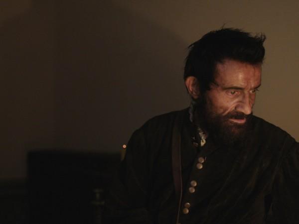 Alberto Testone (Michelangelo Buonarroti)