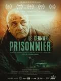 Le Dernier Prisonnier - Affiche