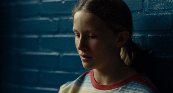 Kaya Toft Loholt (Emma)
