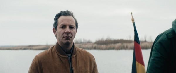 Trystan Pütter (Patrick Stein)