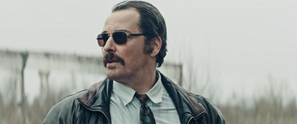 Felix Kramer (Markus Bach)