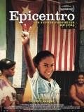 Epicentro, affiche
