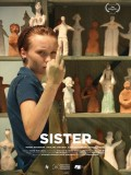 Sister, affiche