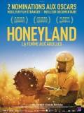 Honeyland, affiche