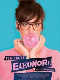 Éléonore, affiche