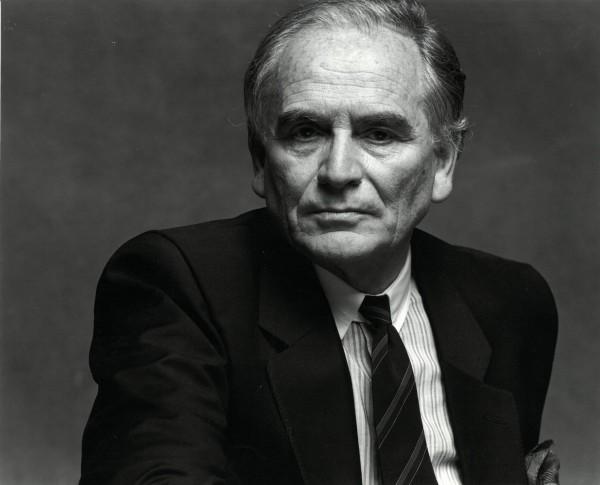 Pierre Ccardin