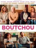 Boutchou, affiche