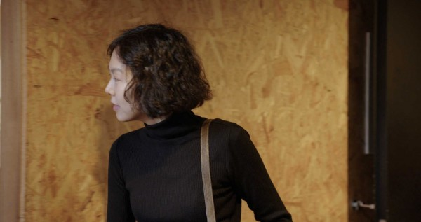 Kim Min-hee (Gam-hee)