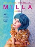 Milla, affiche