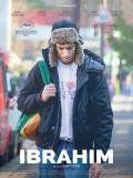 Ibrahim, affiche