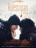 Kuessipan, affiche