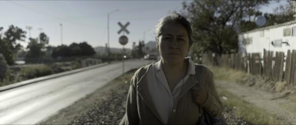 Mercedes Hernández (Magdalena)