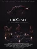 The Craft - Les nouvelles socières, affiche