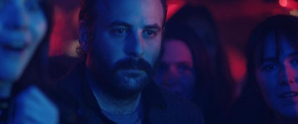 Vincent Macaigne (Mikael)