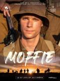 Affiche Moffie