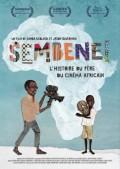 Affiche Sembene !