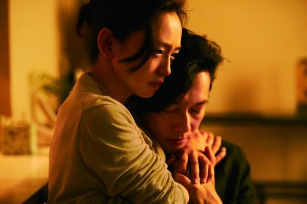 Hiromi Nagasaku (Acteur), Arata Iura (Acteur)
