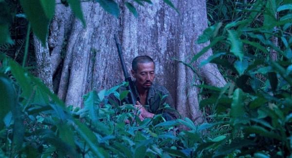 Kanji Tsuda (Acteur)