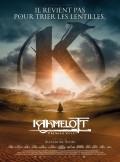 Affiche Kaamelott - Premier volet