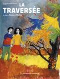 La Traversée - affiche