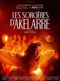 Les Sorcières d'Akelarre - Affiche
