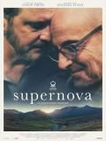 Supernova Affiche