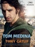 Tom Medina, affiche