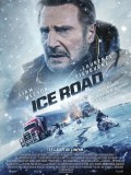 Ice Road, affiche