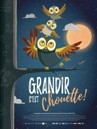 Grandir,c