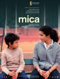 Mica - affiche