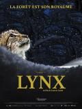 Lynx - affiche