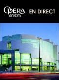 Visuel Viva L'Opéra