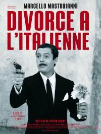 Divorce à l