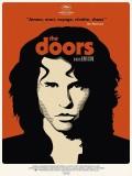 The Doors, affiche