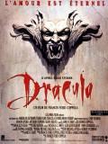 Dracula, affiche