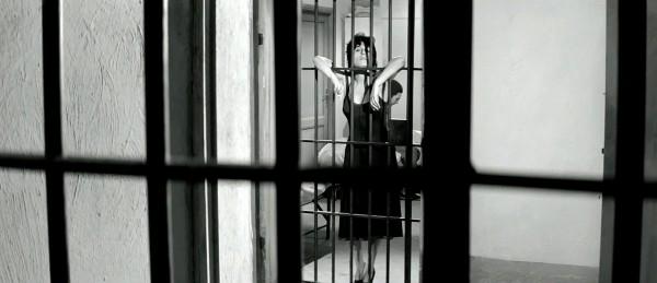 Anna Magnani (Eglé)