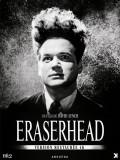 Eraserhead, Affiche version restaurée