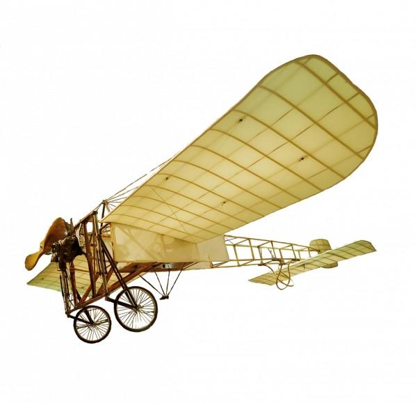 Avion Blériot XI
