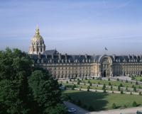 Musée de l'Armée - Paris Distr. RMN