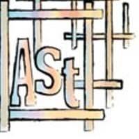 Logo Art Studio Théâtre