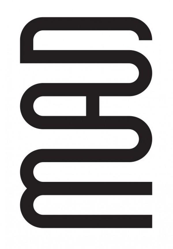 MAD : Logo