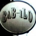 Bab-Ilo