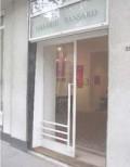 Galerie Bansard