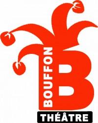 Bouffon Théâtre : logo
