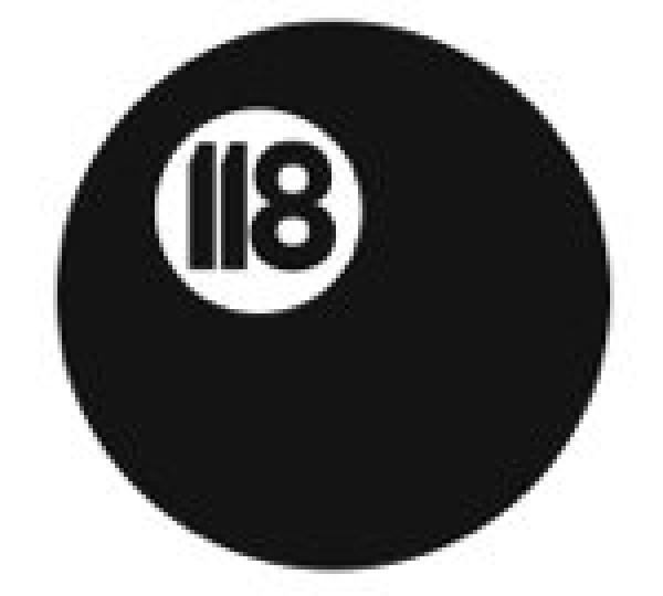La Boule Noire : logo