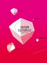 Centre d'Art et de Culture de Meudon - Saison 2018-2019