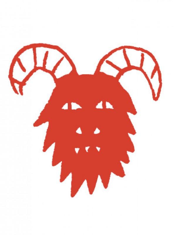 Logo Théâtre de la Tempête