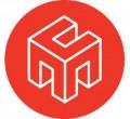 Centre culturel canadien : logo